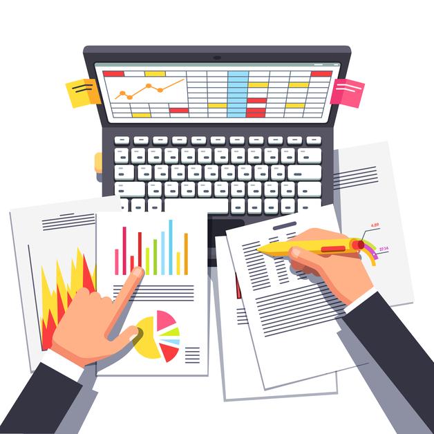 Excel námskeið